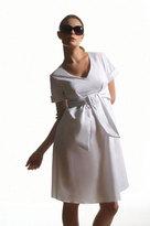 The Monaco Dress