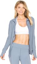 Lorna Jane Kendall Excel Zip Jacket