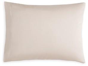 Yves Delorme Triomphe Pillowcase, King