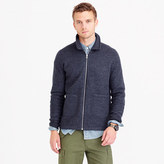 Wallace & Barnes Coach's Jacket