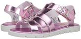 Rachel Ventura Girl's Shoes