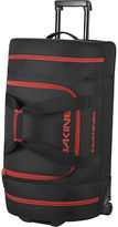 Dakine Duffle Roller 90L Gear Bag - 5500cu in