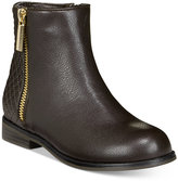 Michael Kors Emma Ella Boots, Little Girls (11-3) & Big Girls (3.5-7)