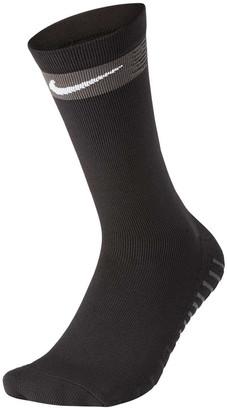 Nike Squad Football Socks