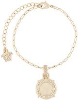 Versace V bracelet