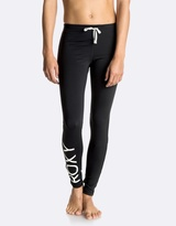 Roxy Womens Stay On 2 Pant