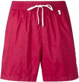 Loro Piana drawstring swimming shorts