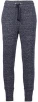 IRO Skinny sweatpants