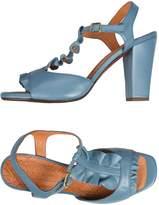 Chie Mihara Sandals - Item 11212266