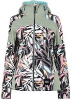 O'Neill Wavelight Jacket Ladies