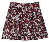 Brooks Brothers Girls' A-line Skirt.