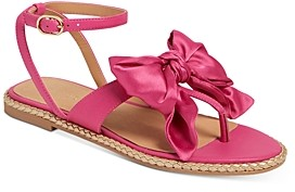 Jack Rogers Women's Heidi Strappy Sandals