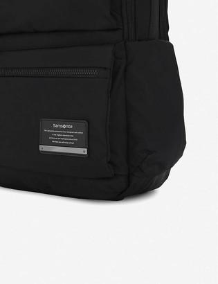 Open Road Openroad laptop backpack