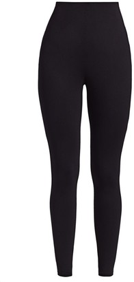 Commando Plus Control Leggings
