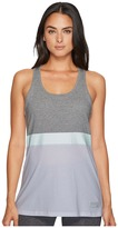 New Balance NB Athletics Novelty Tank Top Women's Sleeveless