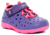 Stride Rite Made2Play Phibian Sneaker (Baby & Toddler)
