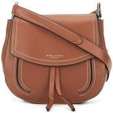 Marc Jacobs 'Maverick' shoulder bag