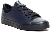 Creative Recreation Forlano Low Top Leather Sneaker