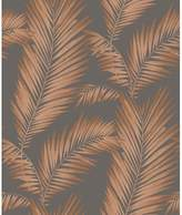 Arthouse Ardita Copper 31.5' x 21 Wallpaper Roll