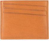 Maison Margiela classic cardholder