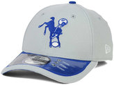 New Era Indianapolis Colts On-Field 39THIRTY Cap