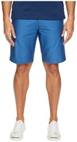 Calvin Klein Horizontal Ottoman Shorts