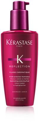 Kérastase Fluide Chromatique Riche Hair Treatment