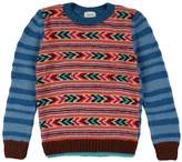 Bellerose Sweaters - Item 39762925