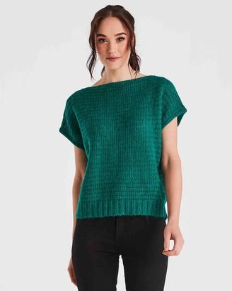 Stella Gemstone Knit
