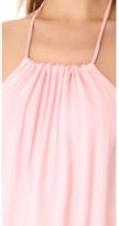 Young Fabulous & Broke Drea Ombre Dress