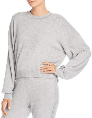 Joie Jaren Sweater