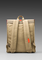 Herschel Weather Pack City