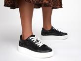 JLO by Jennifer Lopez Angelique 2 Platform Sneaker