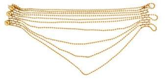 Cartier Draperie Decollete Bracelet