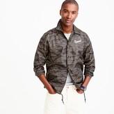 J.Crew Carhartt® Work in Progress coach's jacket