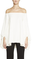Camilla And Marc Magnetism Top