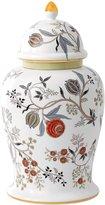 "Wedgwood Intaglio Vase - 9"""