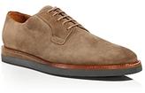 Vince Dylan Derby Shoes