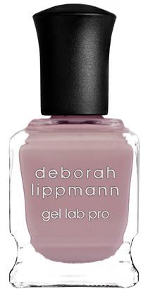 Deborah Lippmann I'm My Own Hero Gel Lap Pro Nail Polish