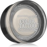Maybelline New York 24 Hour Eyeshadow