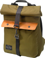 Sons of Trade Pioneer Backpack + Changing Kit