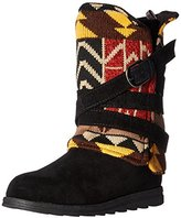 Muk Luks Women's Nikki Winter Boot