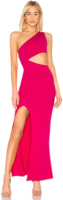 NBD x Naven Marissa Dress