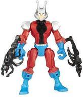 Marvel Super Hero Mashers Ant-Man Figure