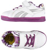Reebok Low-tops & sneakers