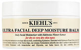 Kiehl's Ultra Facial Deep Moisture Balm- 5.07 oz.