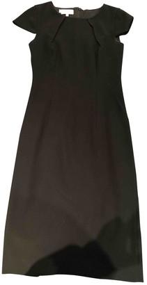 Hobbs Black Dress for Women