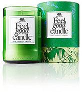 Origins Feel Good Candle - Pine, Spruce & Orange