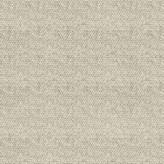 "4urFloor Smart Transformations Hobnail Multi Purpose 24"" x 24"" Carpet Tile in Ivory"