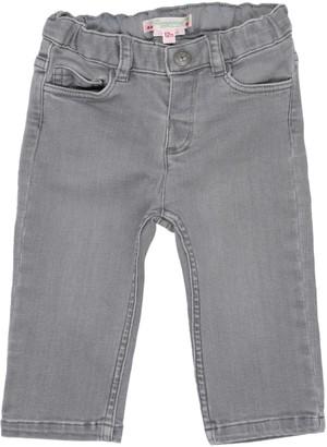Bonpoint Denim pants